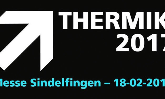 Thermikmesse 2017
